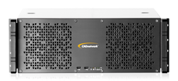 CADnetwork RenderCube Rack GPU