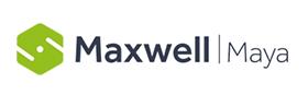 Maxwell V4 for Maya Node-Locked