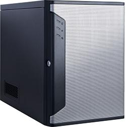 CADnetwork® StorageCube