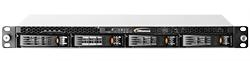 CADnetwork® StorageCube Rack 1HE