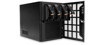 StorageCube 4TB
