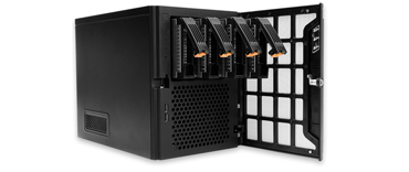 StorageCube 24TB