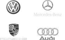 referenzen_automotive.png