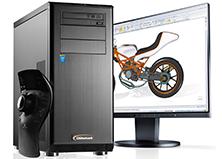 CADnetwork CAD Workstations und Renderfarm Server - HOME - Alle