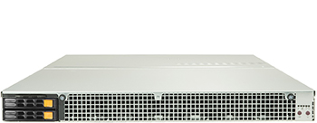 Deep Learning Appliance mit Tesla V100 NVLink