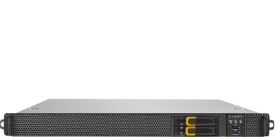 CADnetwork GPU Server G14