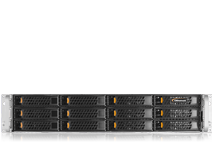 Rendercluster R60